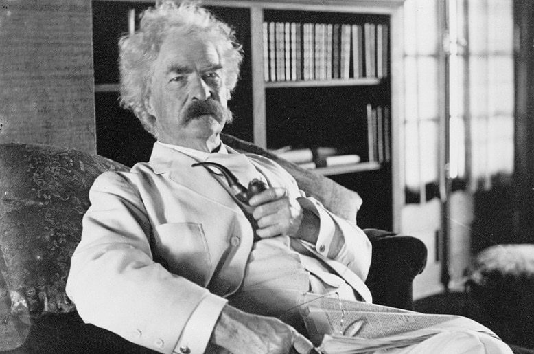 the life and writings of samuel clemens Samuel clemens, aka mark twain, was cemented as a premier writer of late 19th century america with his works the adventures of tom sawyer and adventures of huckleberry finn.