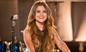 Biography of Selena Gomez
