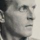 Biography of Ludwig Wittgenstein