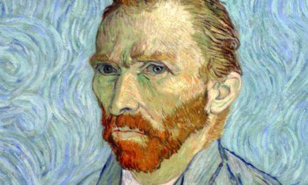 Biography of Vincent Van Gogh