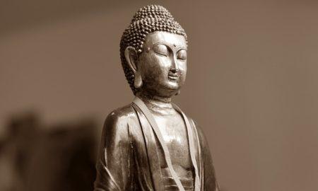 Biography of Gautama Buddah