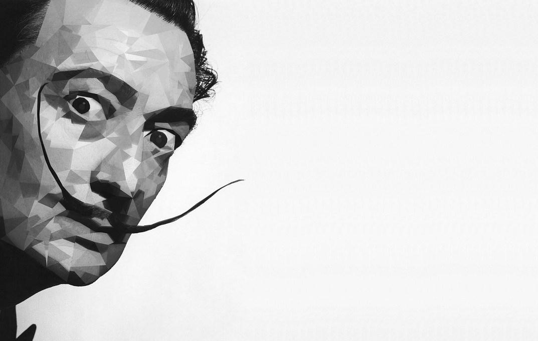 Biography of Salvador Dalí