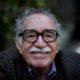 Biography of Gabriel García Márquez