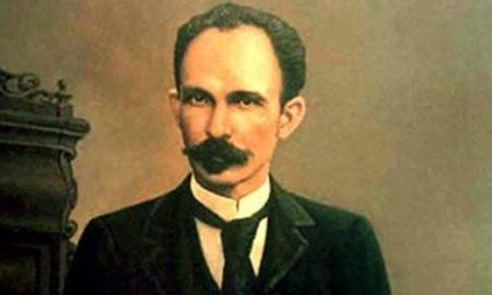 Biography of José Martí