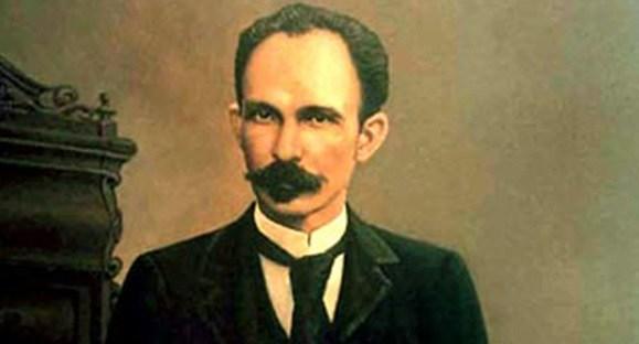 José Julián Martí Pérez, philosophe, penseur, journaliste et poète cubain, héros national de la lutte pour l'indépendance. | DR