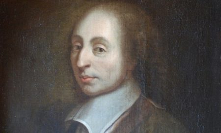 Biography of Blaise Pascal