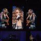 Taylor Swift Biography