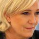 Marine Le Pen Biography