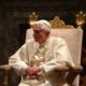 Benedict XVI Biography