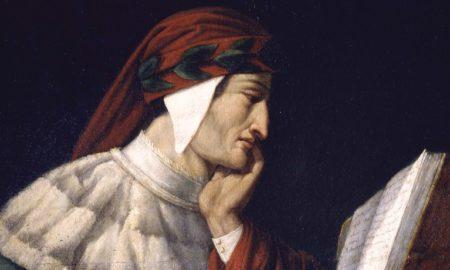 Dante Alighieri Biography