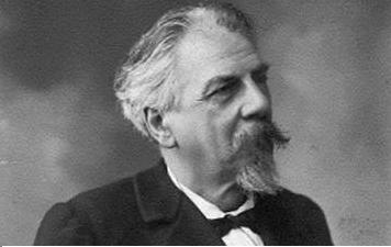 Ferdinand Monoyer Biography