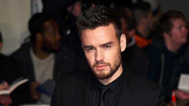 Liam Payne Biography