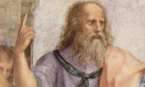Plato Biography