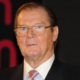 Roger Moore Biography