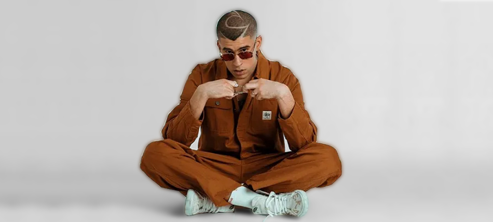 Bad Bunny History And Biography
