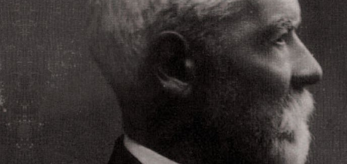 Henri Fayol Biography