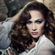 Jennifer Lopez Biography