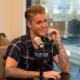 Justin Bieber Biography