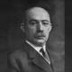 Henry Gantt Biography