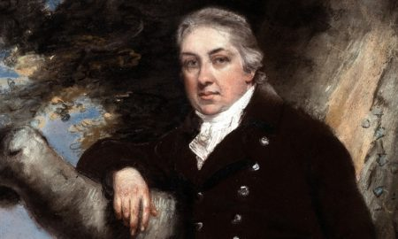 Edward Jenner biography