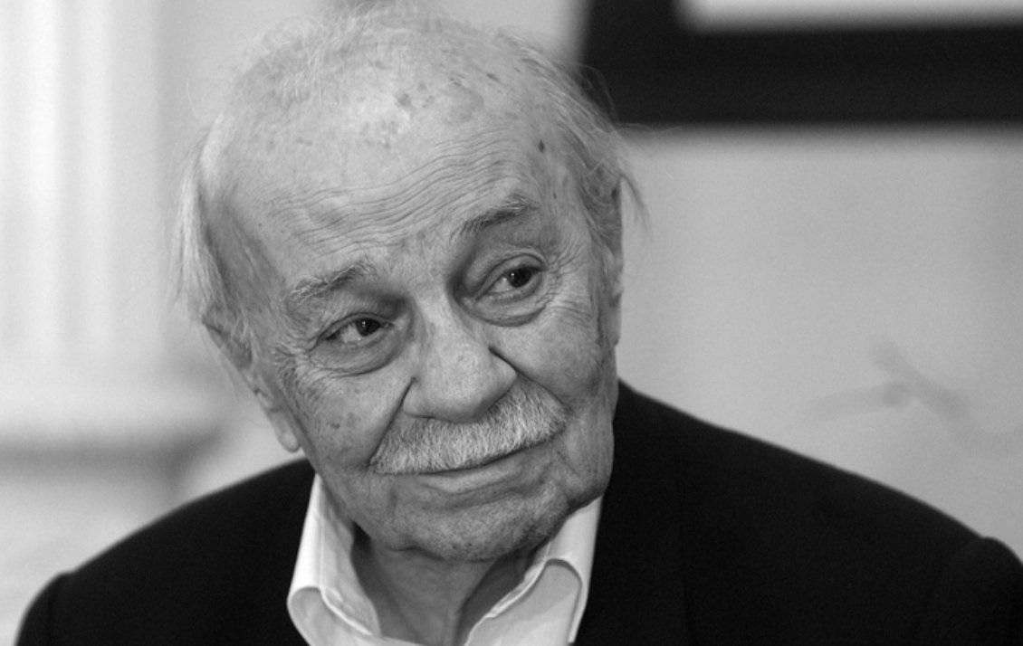 Ernesto Sábato biography