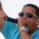 Daddy Yankee biography