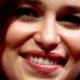 Emilia Clarke biography