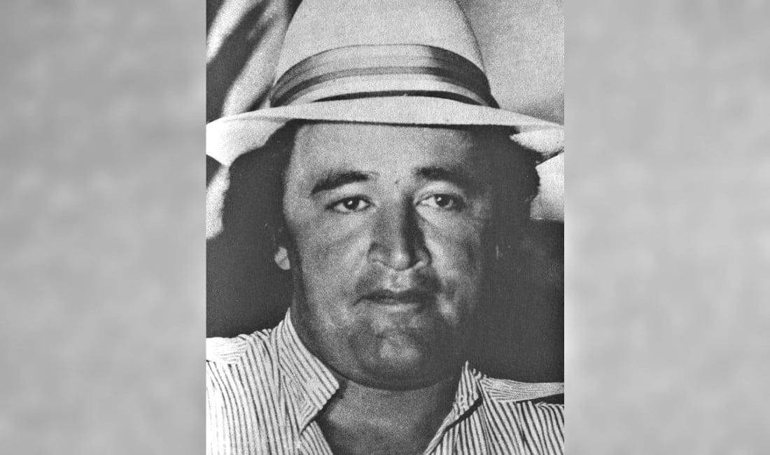Gonzalo Rodríguez Gacha biography