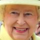 Elizabeth II of England biography