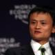 Jack Ma biography