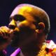 Kanye West biography