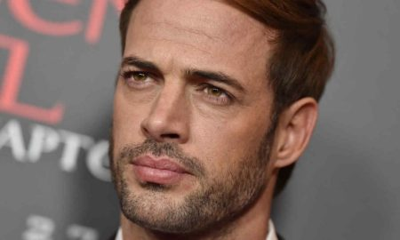 William Levy biography