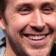 Ryan Gosling biography