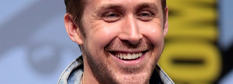 Ryan Gosling biography