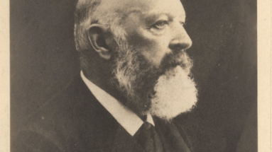 Adolf Von Baeyer Biography