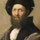 Baltasar Castiglione Biography