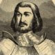 Gilles De Rais Biography