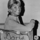 Doris Day Biography
