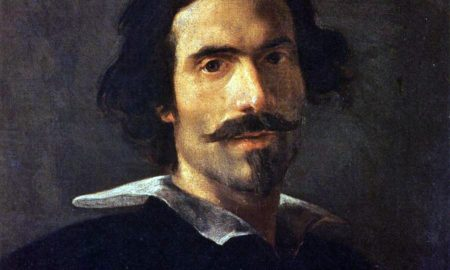 Gian Lorenzo Bernini Biography