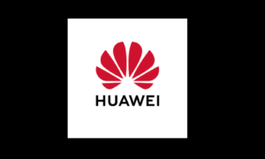 Huawei History