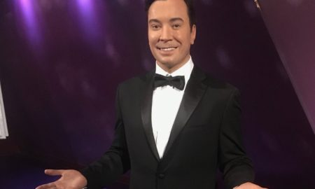 Jimmy Fallon Biography