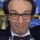 Roberto Benigni Biography
