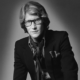 Yves Saint-Laurent Biography