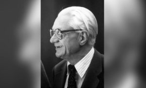 Carl Hempel Biography