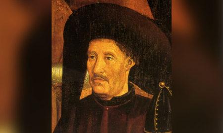 Prince Henry the Navigator Biography