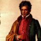 Vicente Guerrero Biography