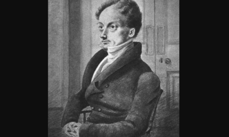 James Mill Biography